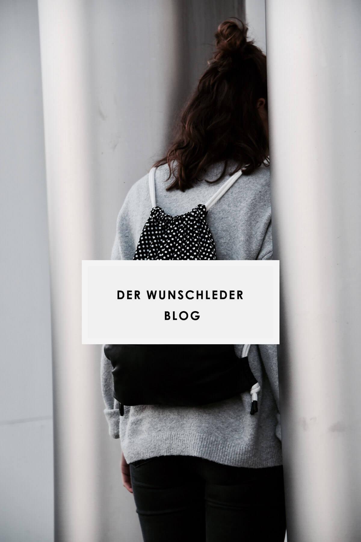 Wunschleder | Blog | Fashion