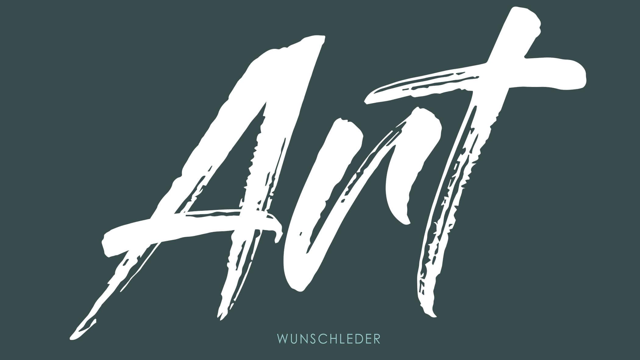 free Handlettering Fonts | Design | Fonts | Wunschleder