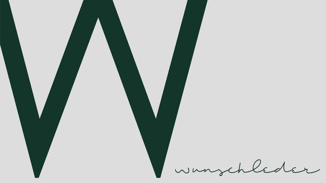 Turnbeutel   Graphic Design   Typography  