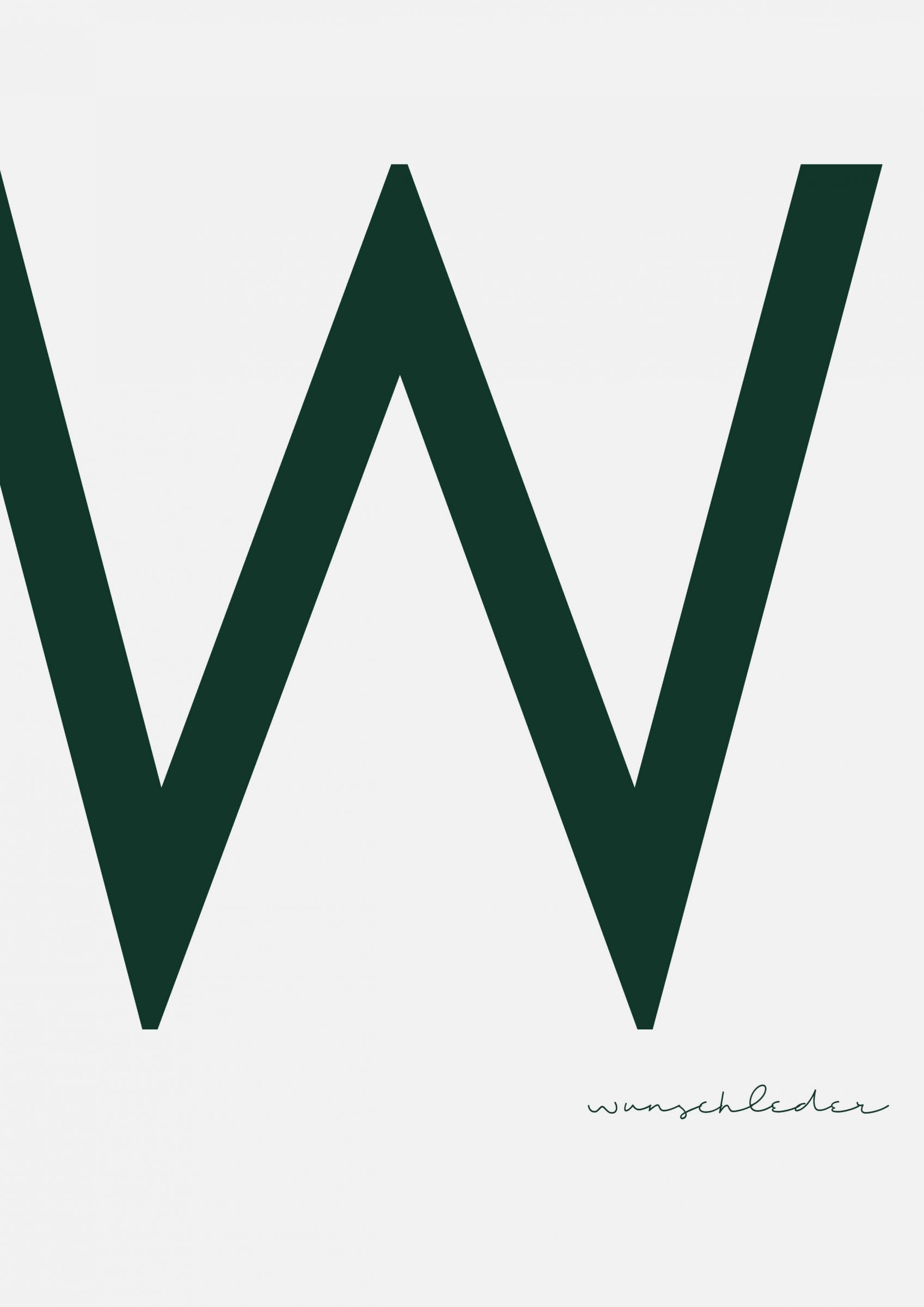 7 free Handlettering Fonts | free Download | Handlettering Schriftarten | Turnbeutel | Graphic Design | Typography | Fonts | Quote | Inspiration