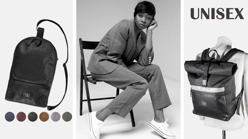 Frühlingstrends 2021 | FS21 Trends Mode Fashion | Wunschleder
