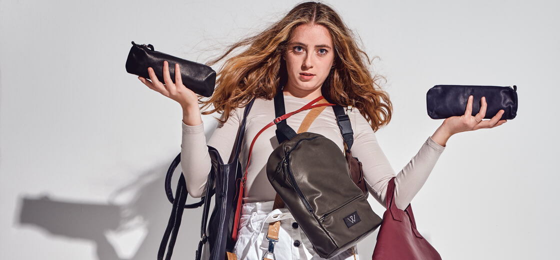 Mode Blog | Leder Blog | Wunschleder Blog | Wunschleder