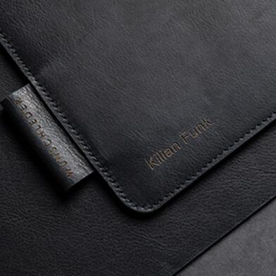 Notebook Hülle Leder| MacBook Hülle Leder| Laptop Hülle Leder | Surface Hülle Leder| Huawei MateBook Hülle Leder| Notebook Tasche Leder| MacBook Tasche Leder| Laptop Tasche Leder| Wunschleder