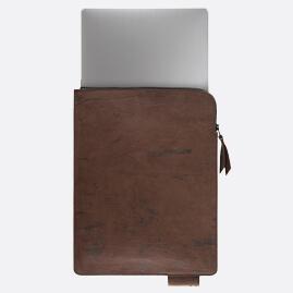 Surface Hülle Leder| Huawei MateBook Hülle Leder| Notebook Tasche Leder| MacBook Tasche Leder| Laptop Tasche Leder| Wunschleder